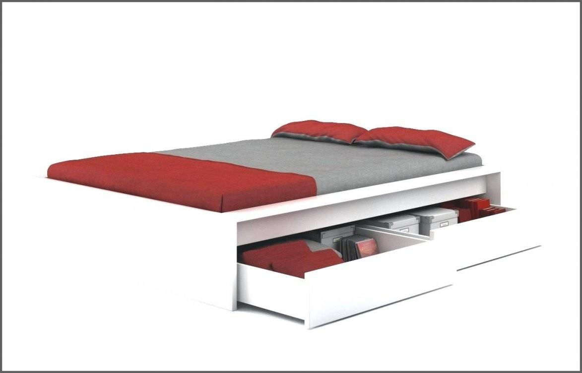 bett 120x200 mit bettkasten haus design ideen. Black Bedroom Furniture Sets. Home Design Ideas