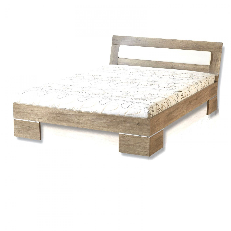 Bett 160×200 Mit Lattenrost Und Matratze Tolles Konzept Mobel Roller von Roller Bett Mit Matratze Photo