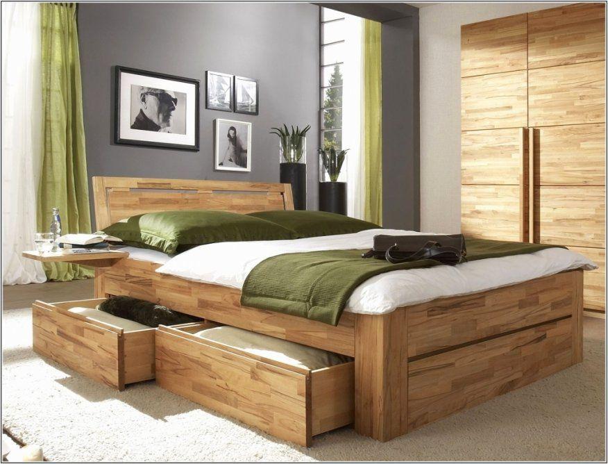 wundersch ne autokauf trotz negativer schufa ratenkauf. Black Bedroom Furniture Sets. Home Design Ideas