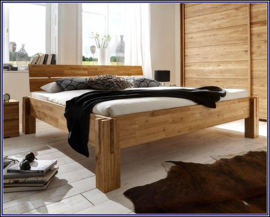 boxspringbett auf raten kaufen trotz schufa boxspringbett von bett auf raten kaufen trotz schufa. Black Bedroom Furniture Sets. Home Design Ideas