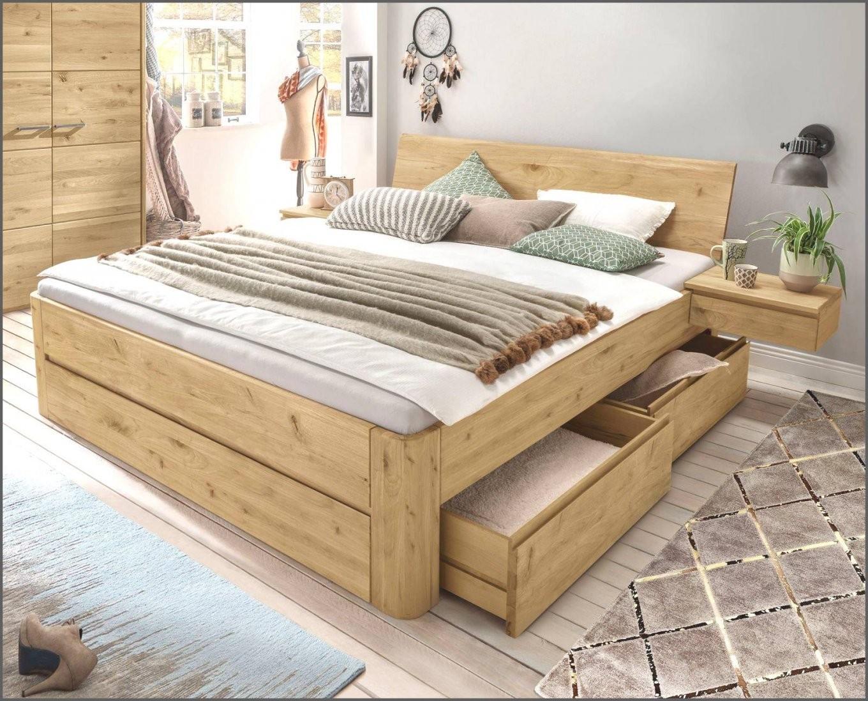 Bett Aus Alten Holzbalken Archives  Die Idee Eines Bettes von Bett Aus Alten Holzbalken Bild