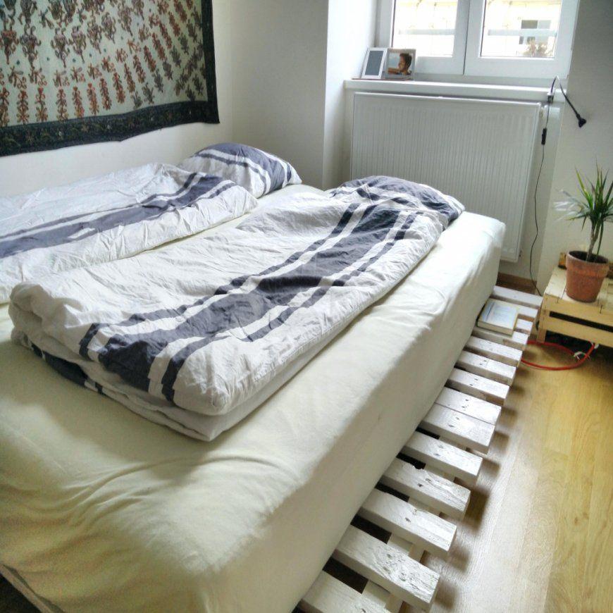 Bett Aus Paletten Selber Bauen Für Einladend – Pgiindustrialeurope von Bett Aus Paletten Bauen 180X200 Photo