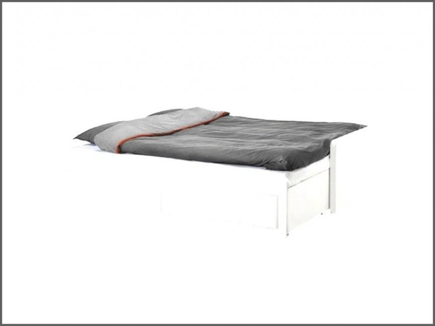 Bett Ausziehbar Gleiche Höhe Von Ausziehbett Gleiche Höhe Konzept von Ausziehbares Bett Gleiche Höhe Bild