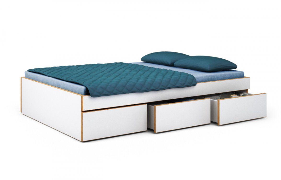 Bett Kirschbaum Josef Günstig Bei Nhoma von Bett 120X200 Mit Bettkasten Photo