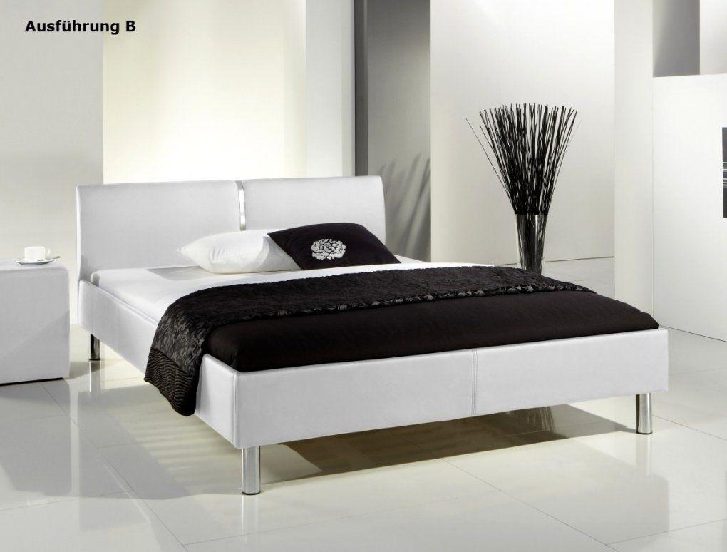 das stilvoll und sch n bett 140 200 g nstig kaufen sackettunion von bett komplett g nstig. Black Bedroom Furniture Sets. Home Design Ideas