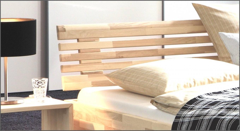 Bett Kopfteil Holz Selber Bauen Von Kopfteil Bett Selber Machen Von Bett  Aus Holz Selber Bauen ...