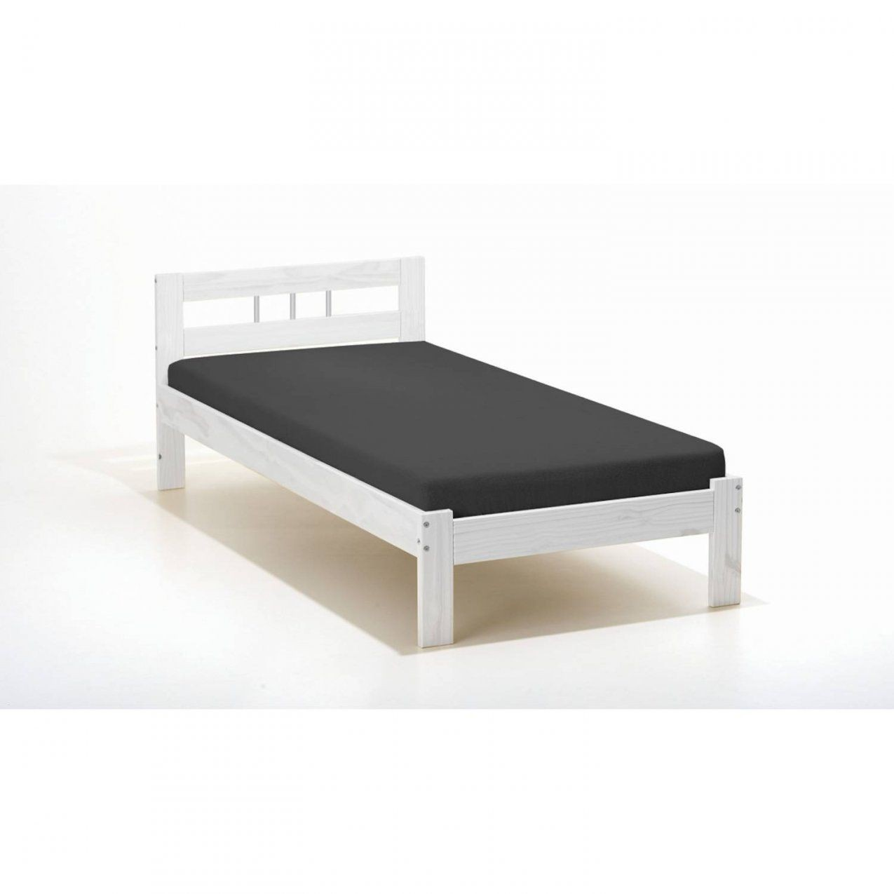 gnstige betten 90x200 top metallbett weiss x ikea bett weiss x free large size of bett holz. Black Bedroom Furniture Sets. Home Design Ideas