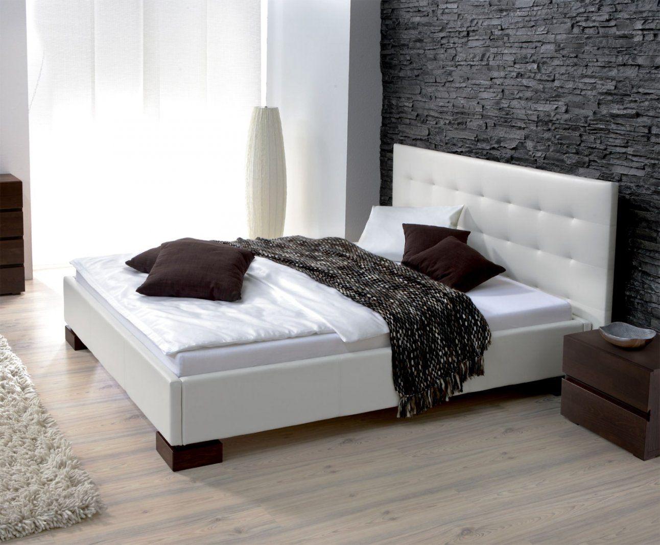 Betten Auf Raten Top Antheo Soft Arve Zirben Bett With Betten Auf von Bett Auf Raten Kaufen Trotz Schufa Bild