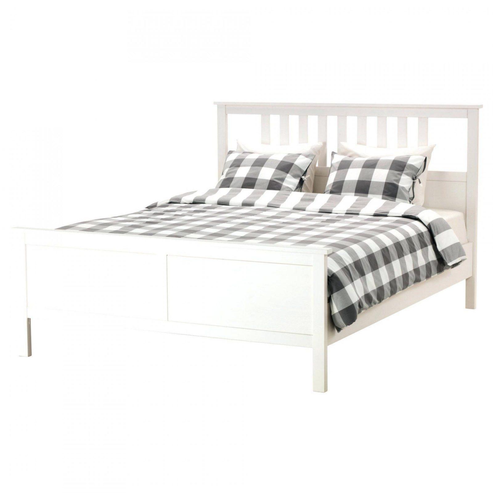 Betten Ikea Boxspring Betten Ikea Innerhalb Runder Teppich Mit von Bett 120X200 Weiß Ikea Photo
