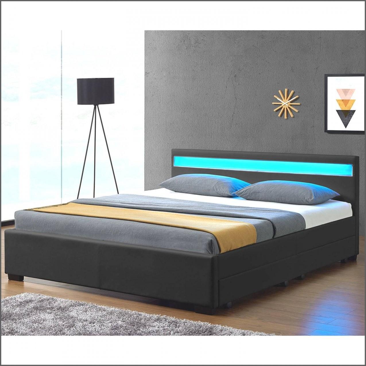 betten mit bettkasten gunstig real polsterbett 160x200. Black Bedroom Furniture Sets. Home Design Ideas