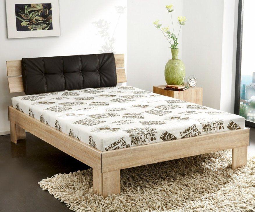 Betten Mit Matratze Und Lattenrost Günstig Kaufen  Dekoration Ideen von Bett Komplett Günstig Kaufen Photo