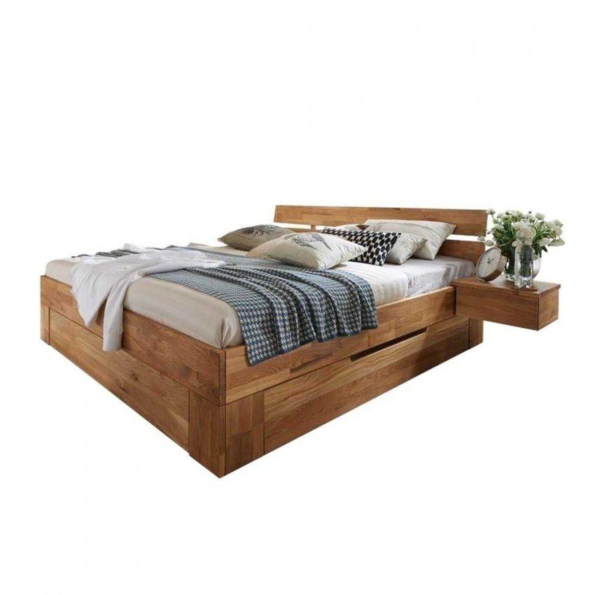 Betten Mit Stauraum In Diversen Größen Bestellen  Wohnen von Bettgestell Mit Aufbewahrung 140X200 Bild
