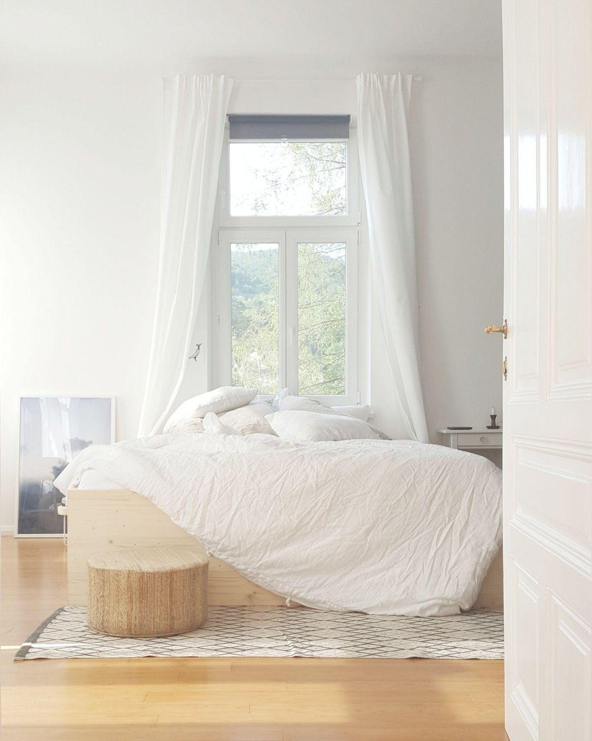 Betten Selber Bauen Die Besten Ideen Und Tipps von Plattform Bett Selber Bauen Photo