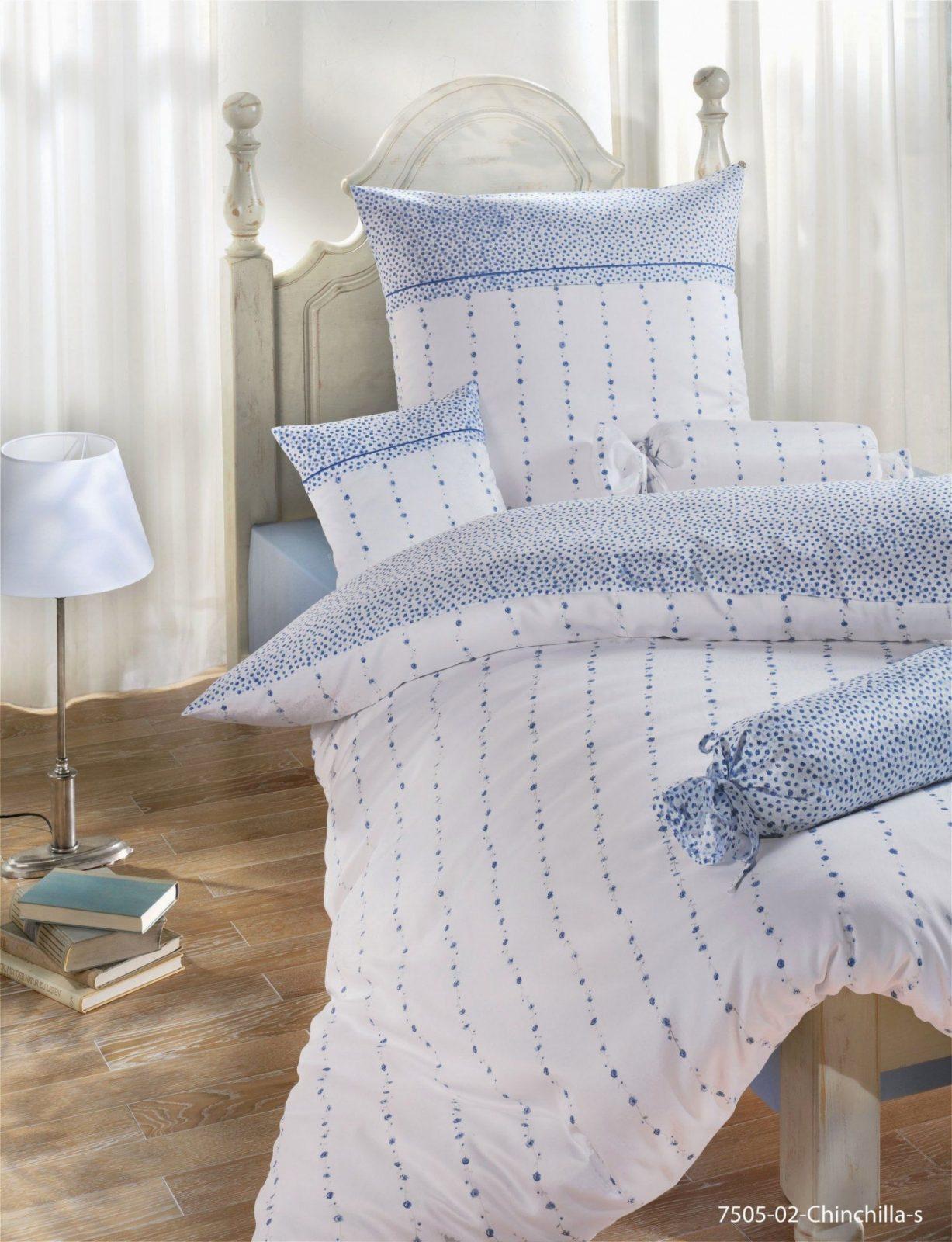 Bettwäsche Design Ideen Und Bilder Host4rich Von Biber Bettwäsche