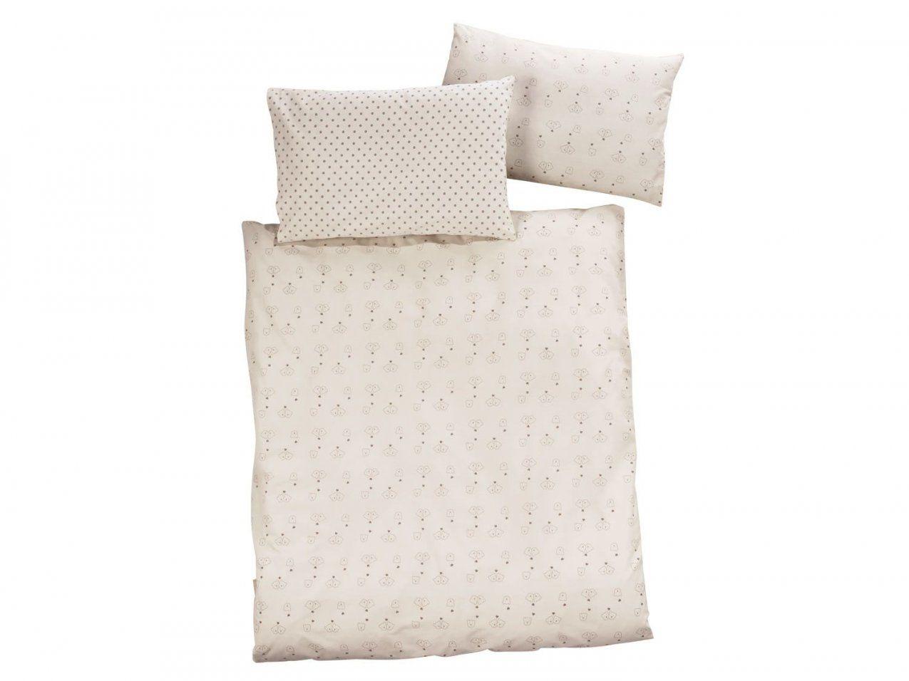 Bettwäsche Günstig Online Kaufen Traumhaft Weich  Lidl von Frottee Bettwäsche 100 Baumwolle Bild