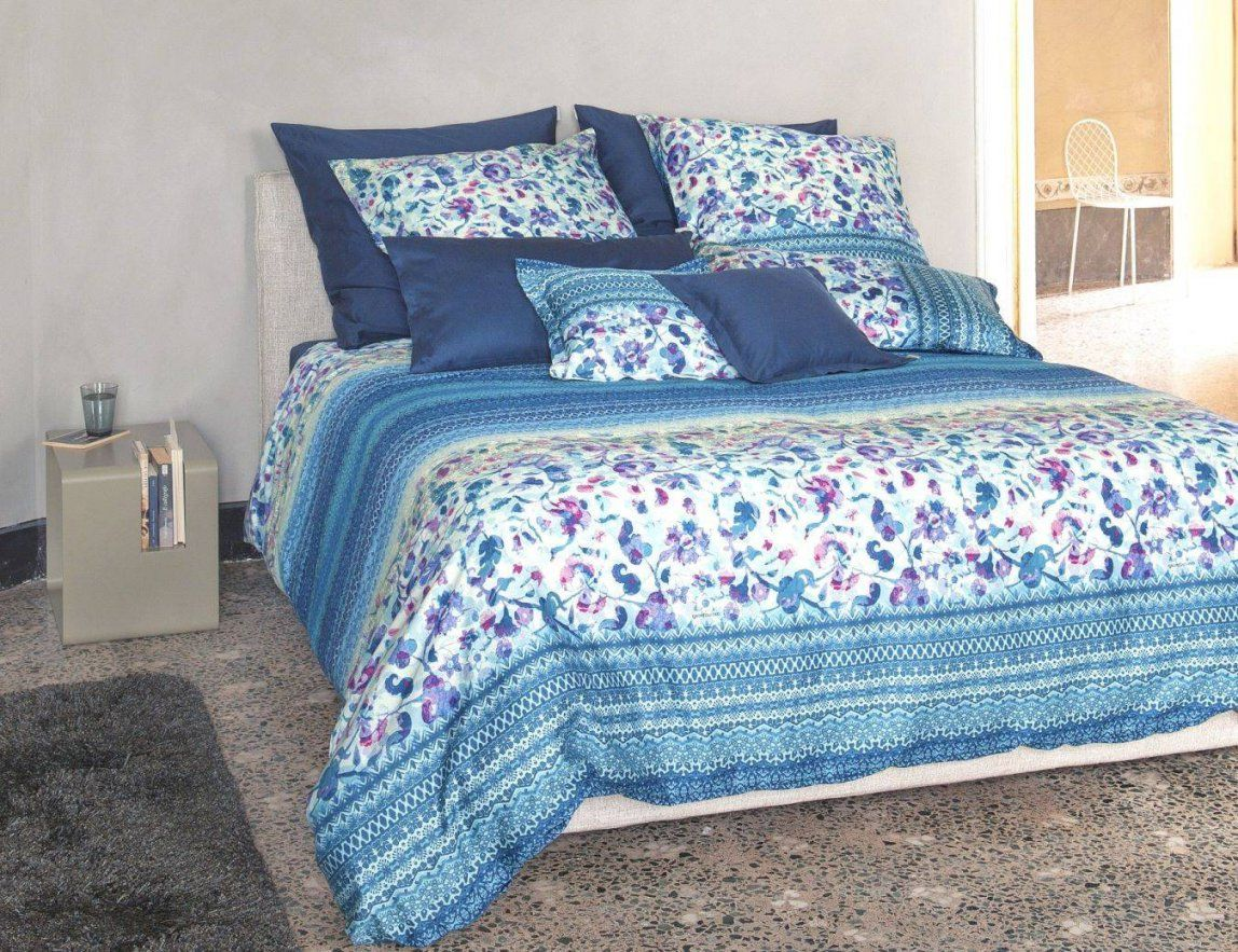 erwin m ller bettw sche 155x220 haus design ideen. Black Bedroom Furniture Sets. Home Design Ideas
