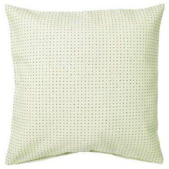 Bettwäsche Und Andere Wohntextilien Von Ikea Online Kaufen Bei von Biber Bettwäsche 240X220 Ikea Bild