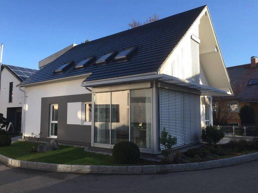 Bien Zenker Haus Erstaunlich Auf Dekoideen Fur Ihr Zuhause Zusammen von Bien Zenker Evolution Stuttgart Photo