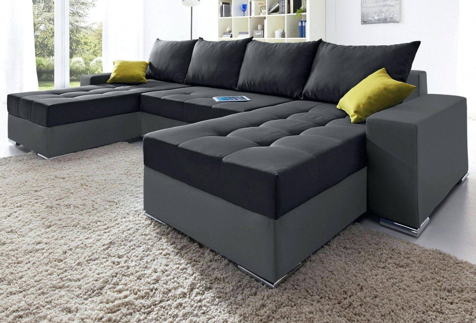 Big Sofa Mit Bettfunktion – Ofel Ijah Von Otto Sofas Mit von Otto Big Sofa Mit Bettfunktion Bild