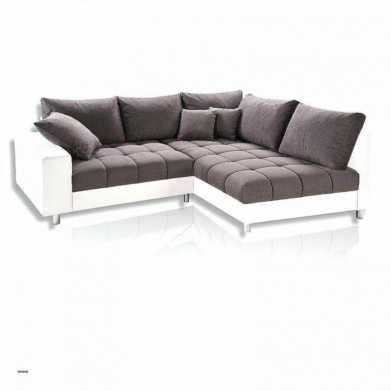 Big Sofa Roller Elegant L Couch Mit Schlaffunktion – Andaluciapeople von Roller Ecksofa Mit Schlaffunktion Photo