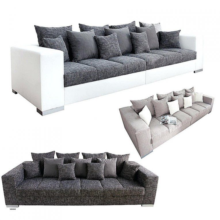 Big Sofa Xxl Kolonialstil New Big Sofa Gunstig Upholstery Fabric Auf von Big Sofa Auf Raten Photo