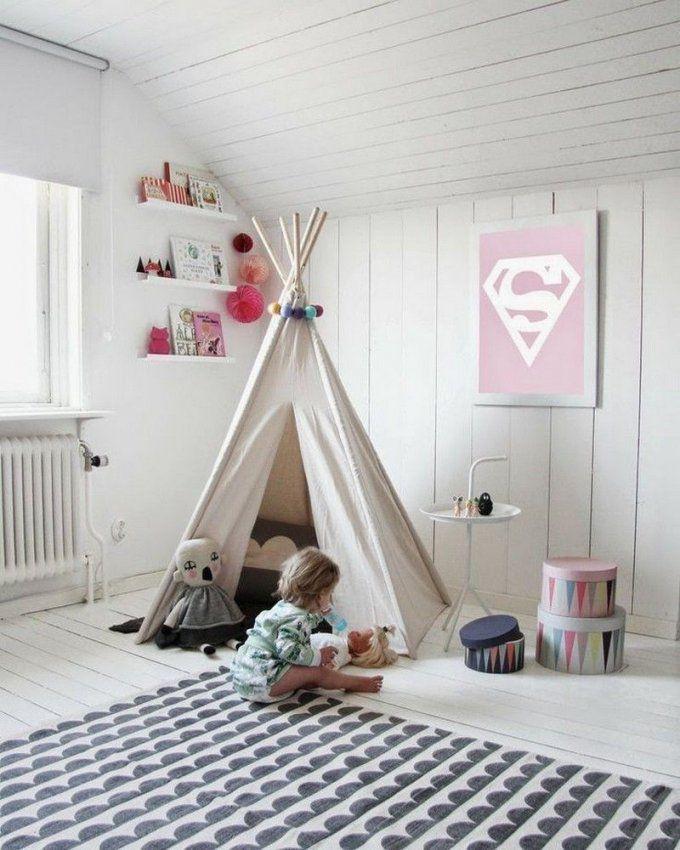 Bild 8 Kinderzelt Zum Spielen Teppich Ferm Living Boxen Ikea Tisch von Ikea Teppich Für Kinderzimmer Bild