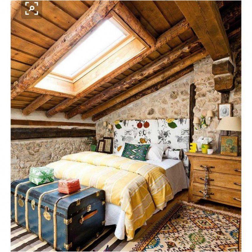Bild Einrichtungsideen Schlafzimmer Mit Dachschräge  Lapazca von Einrichtungsideen Schlafzimmer Mit Dachschräge Bild