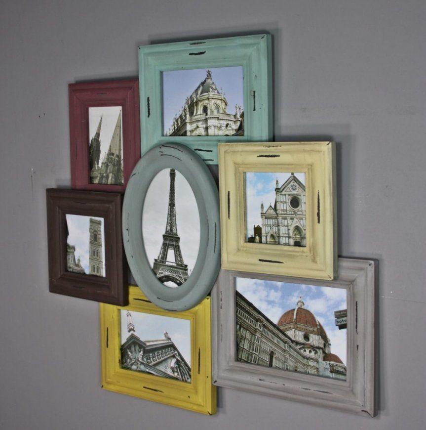 Bilder Collage Selber Machen  Swalif von Collage Selber Machen Ideen Bild