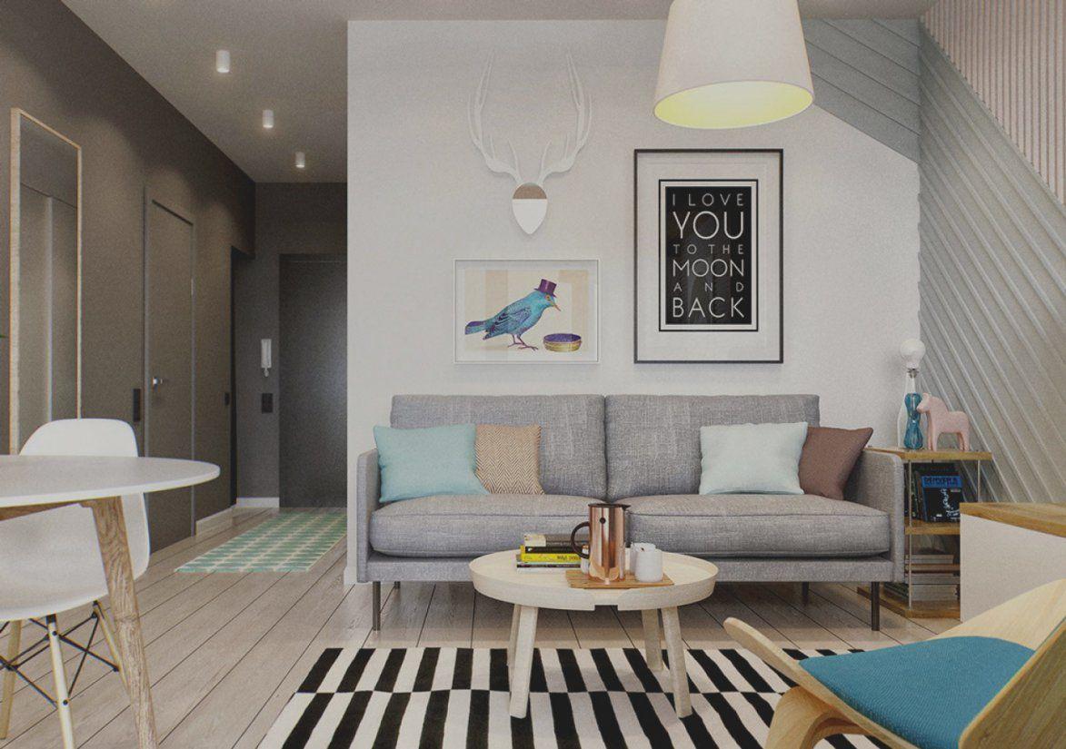 beste wie gestalte ich mein wohnzimmer gem tlich auch wie kann ich von wie gestalte ich mein. Black Bedroom Furniture Sets. Home Design Ideas