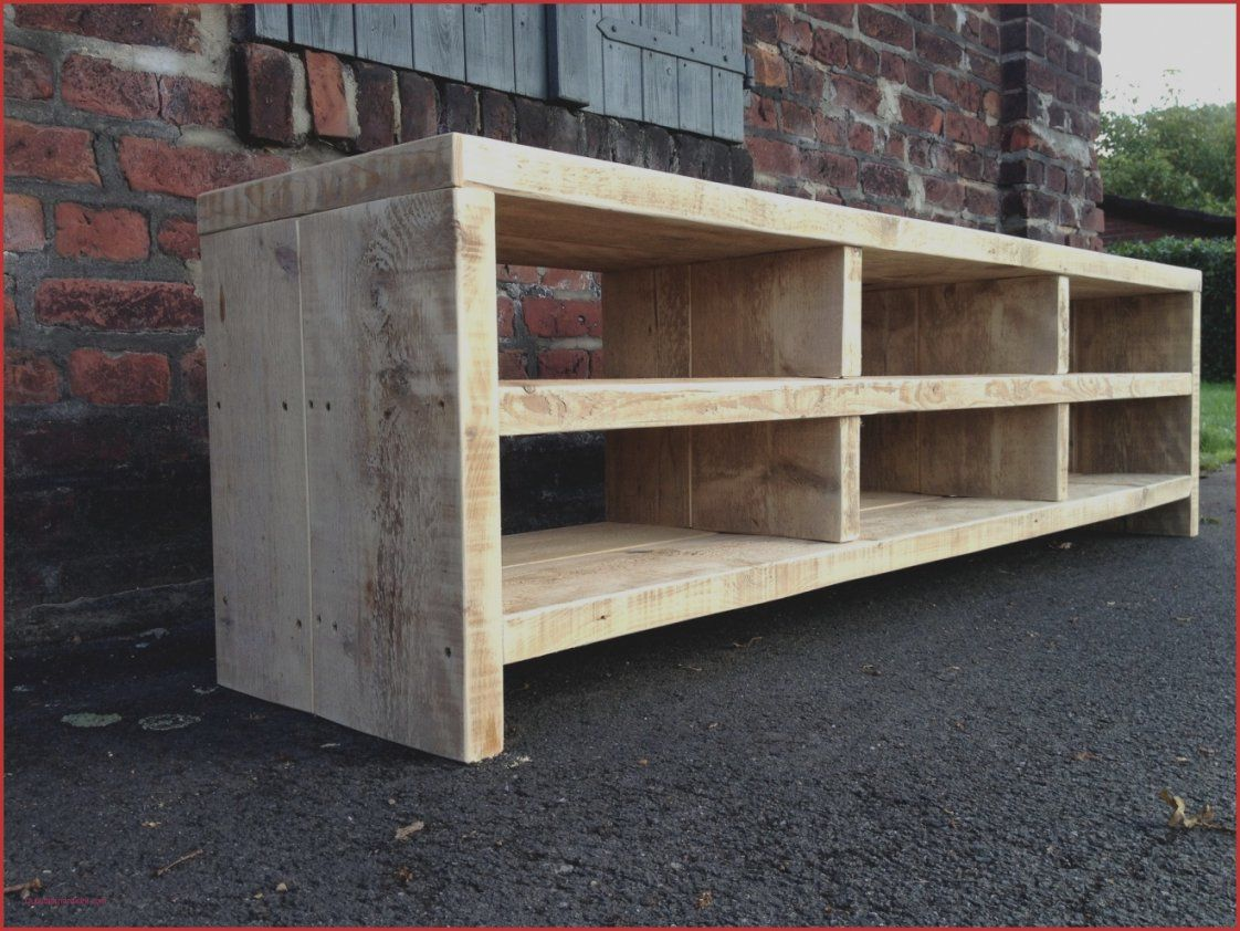 Bilder Mbel Aus Bauholz Selber Bauen Möbel Das Beste Von Home Von