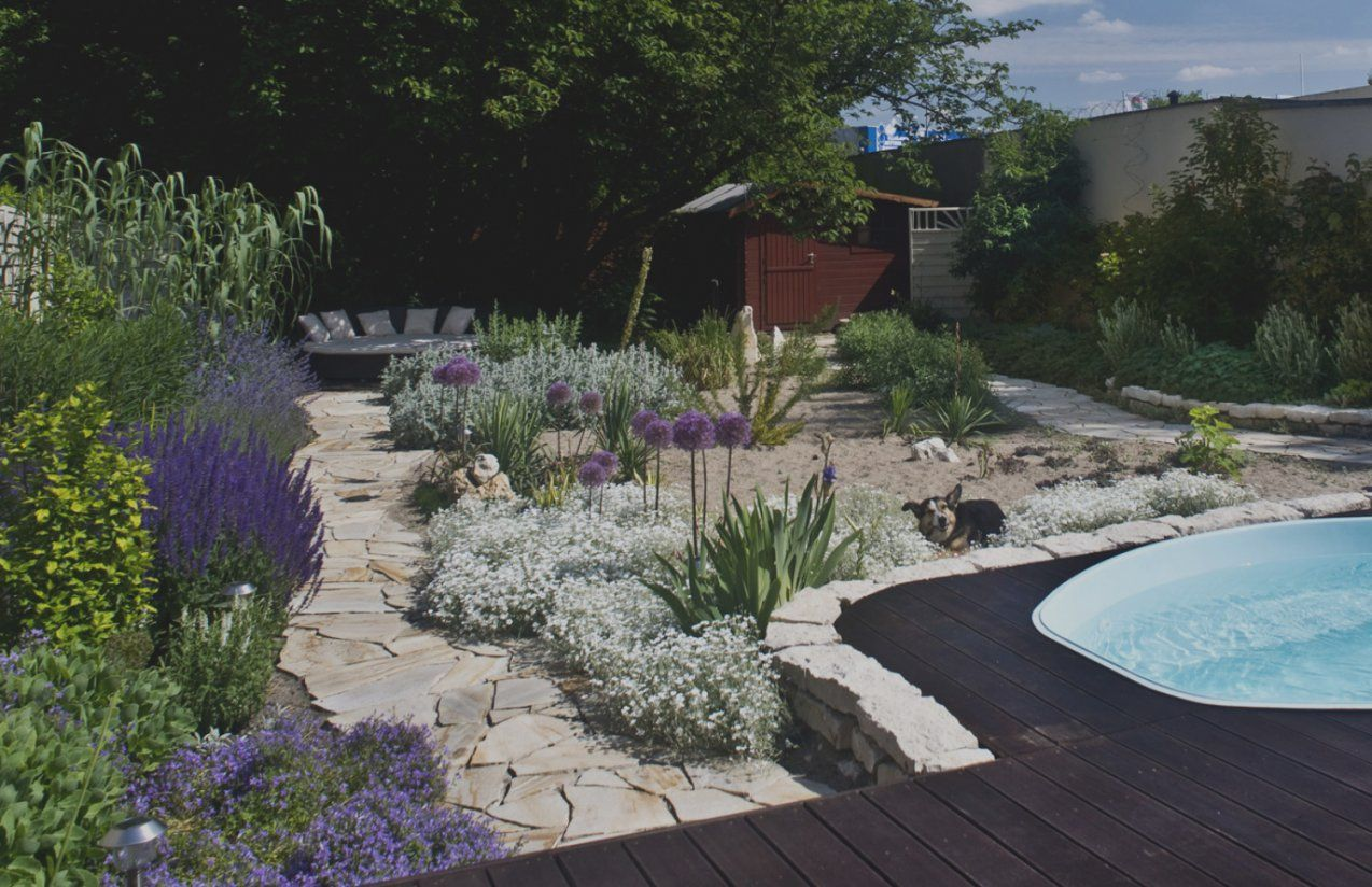 Bilder Mediterrane Gartengestaltung Inspirierend Mediterranen Garten von Mediterranen Garten Anlegen Fotos Bild