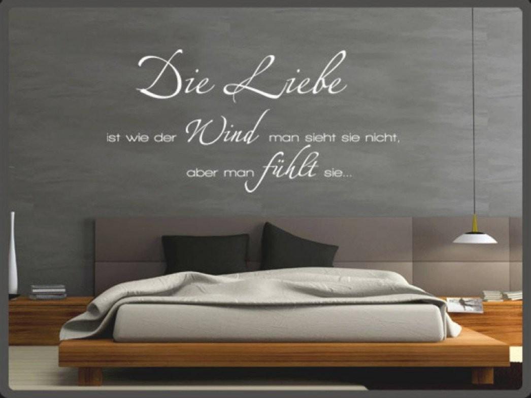 Bilder Mit Sprüchen Für Schlafzimmer Und Wandsprüche Schöspruche von ...