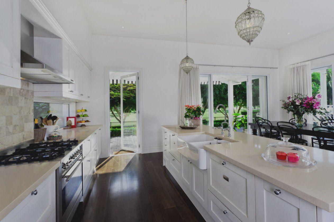 Hervorragend Bilder Offene Kchen Einrichten Wohnzimmer Küche Youtube Xenshoes Von  Wohnzimmer Mit Offener Küche Einrichten Photo