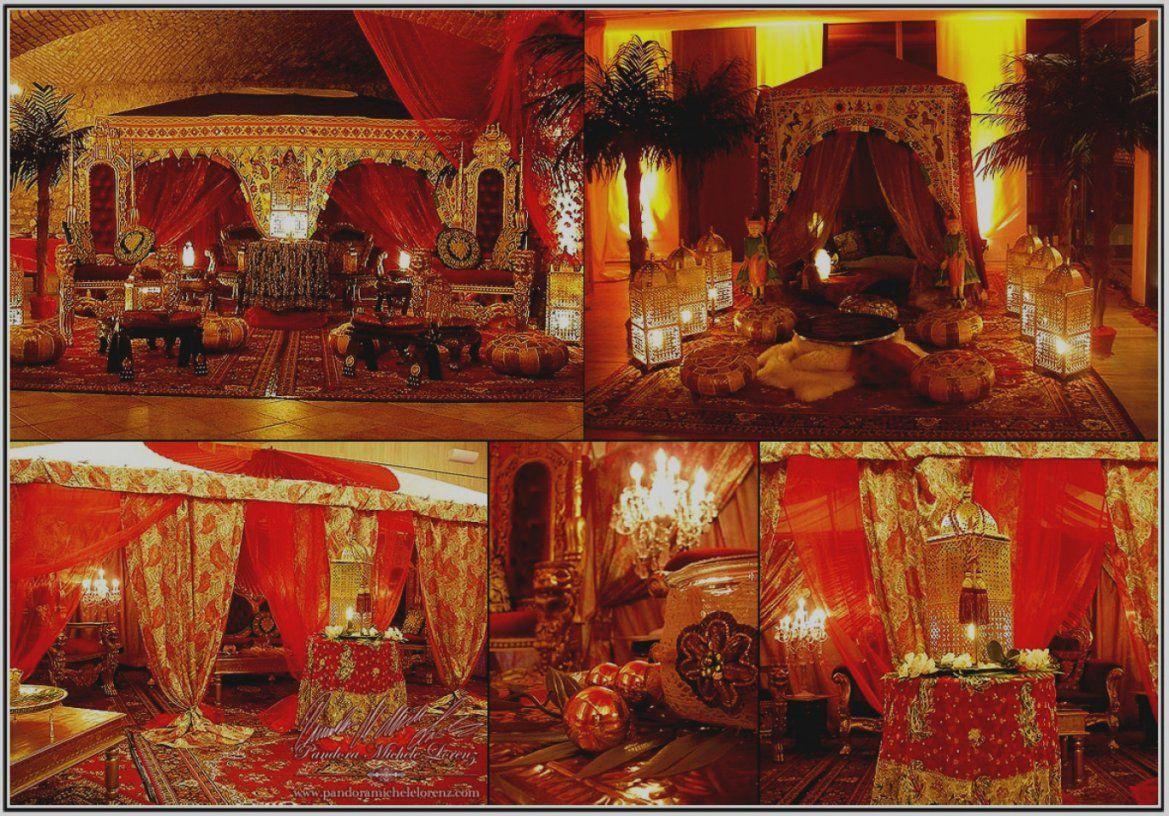Bilder Orientalisches Schlafzimmer Einrichten 1001 Nacht von Orientalisch Einrichten 1001 Nacht Photo