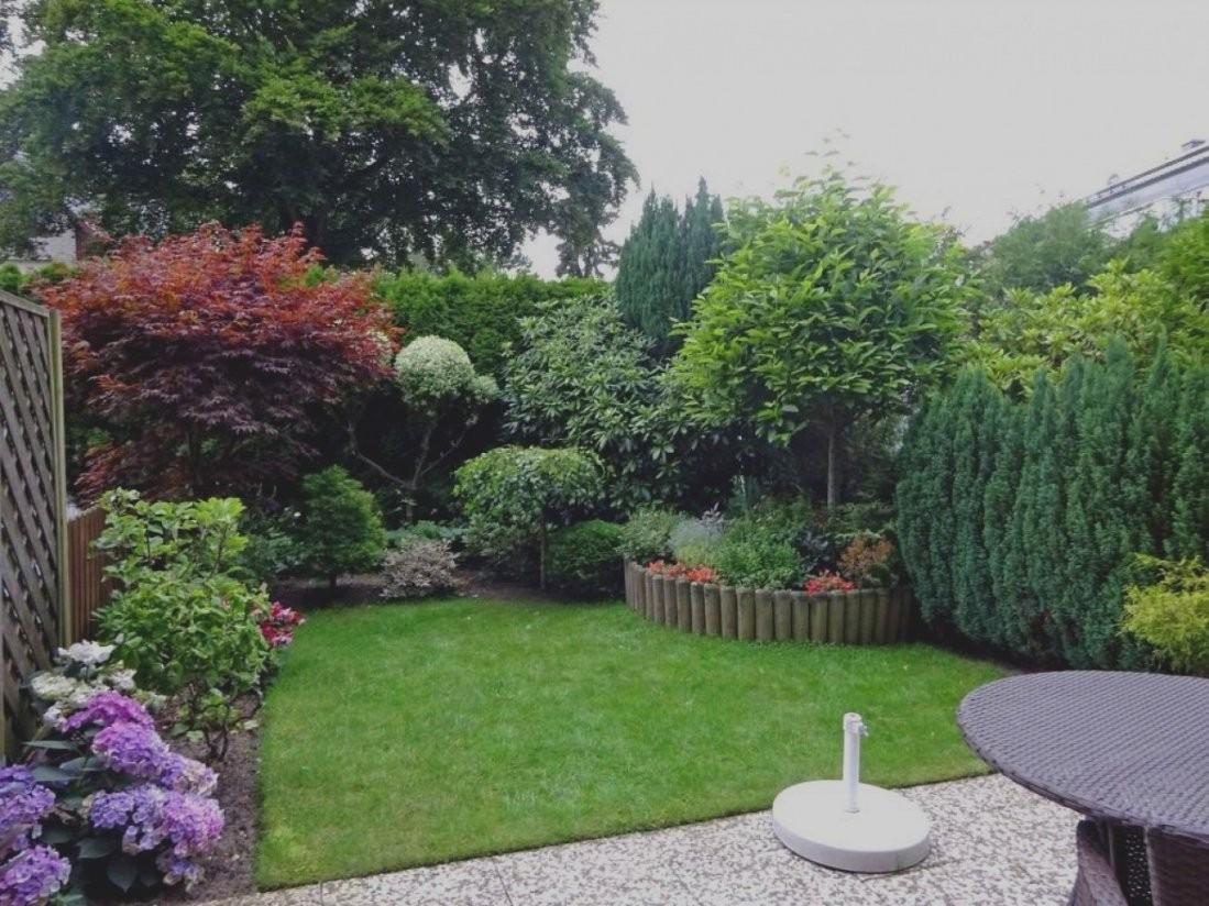 Bilder Reihenhaus Heim Verbesserungen Verlockend Vorgarten Gestalten von Vorgarten Gestalten Reihenhaus Ideen Bild