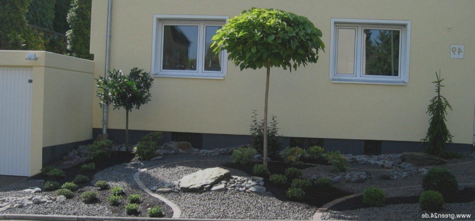 Bilder Reihenhaus Heim Verbesserungen Verlockend Vorgarten Gestalten von Vorgarten Gestalten Reihenhaus Ideen Photo