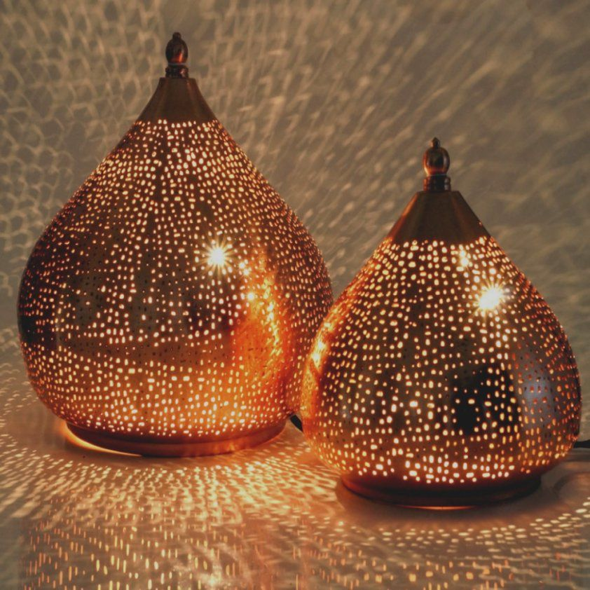 Bilder Schlafzimmer Orientalisch Einrichten 1001 Nacht Ahoipopoi von Orientalisch Einrichten 1001 Nacht Bild