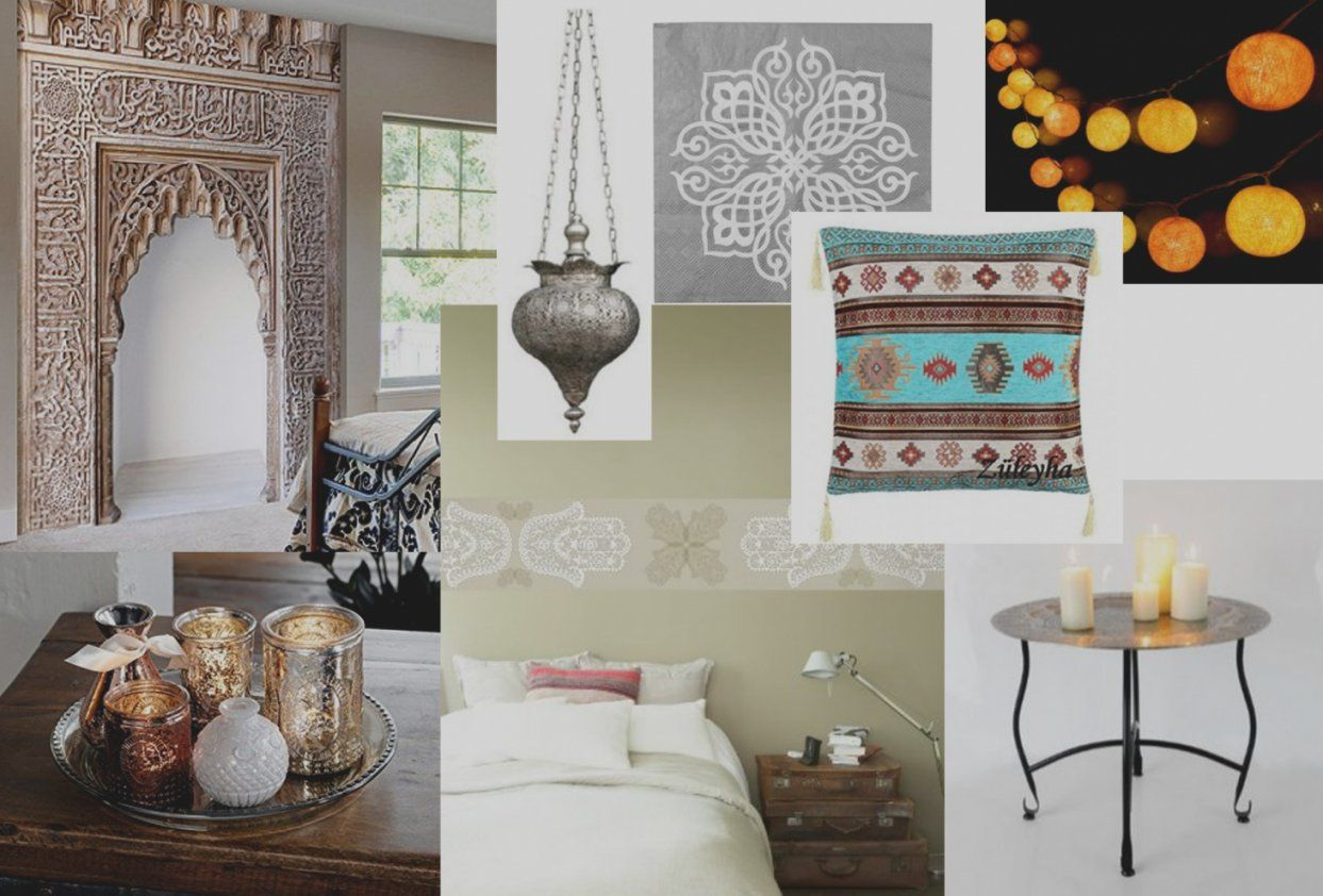 Bilder Schlafzimmer Orientalisch Einrichten 1001 Nacht Ahoipopoi von Orientalisch Einrichten 1001 Nacht Photo