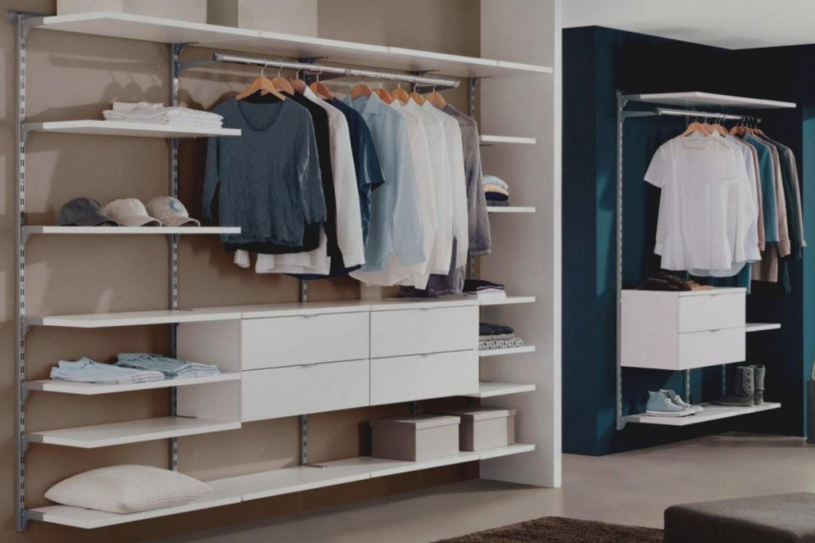 Bilder Schlafzimmer Schrank Selber Bauen Begehbarer Kleiderschrank von Begehbarer Schrank Selber Bauen Photo
