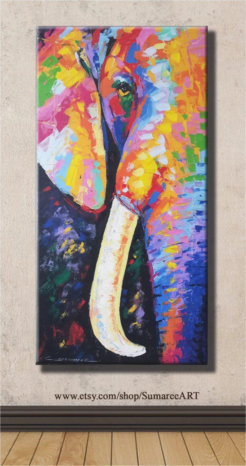 Bilder Selber Malen Mit Acryl Vorlagen  Vorlage Und Muster von Bilder Selber Malen Mit Acryl Vorlagen Photo