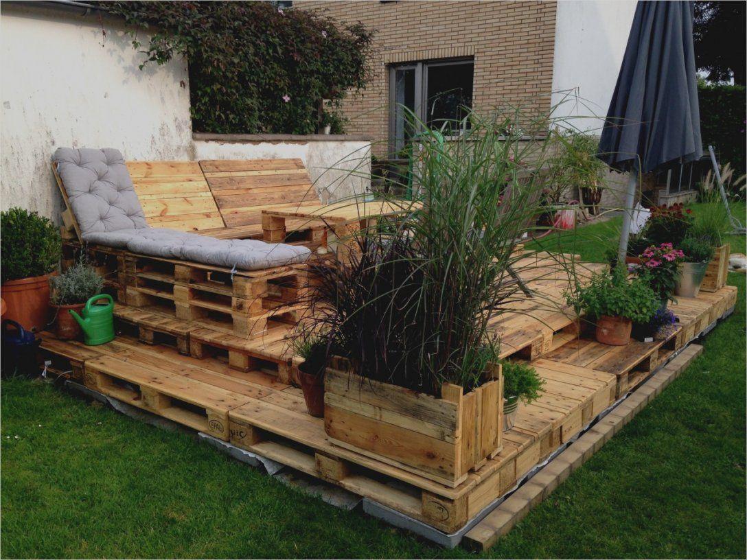 bilder terrassen sichtschutz selber bauen garten terrasse gut von