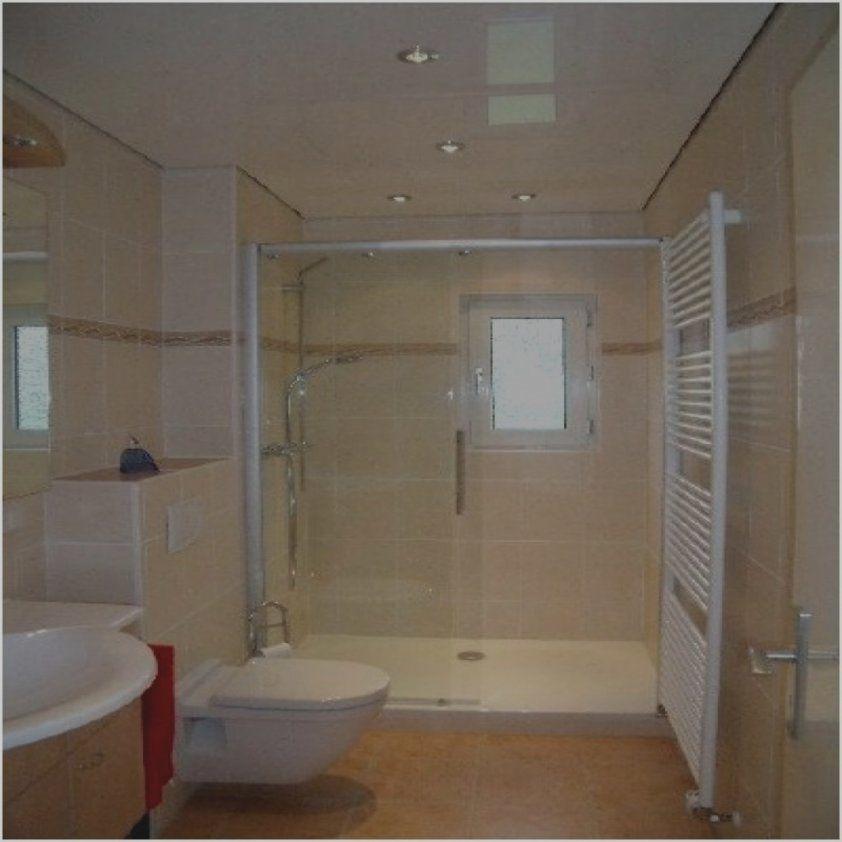 Bilder Von Badezimmer Auf Kleinem Raum Kleine Bäder Gestalten Tipps von Badezimmer Auf Kleinem Raum Bild