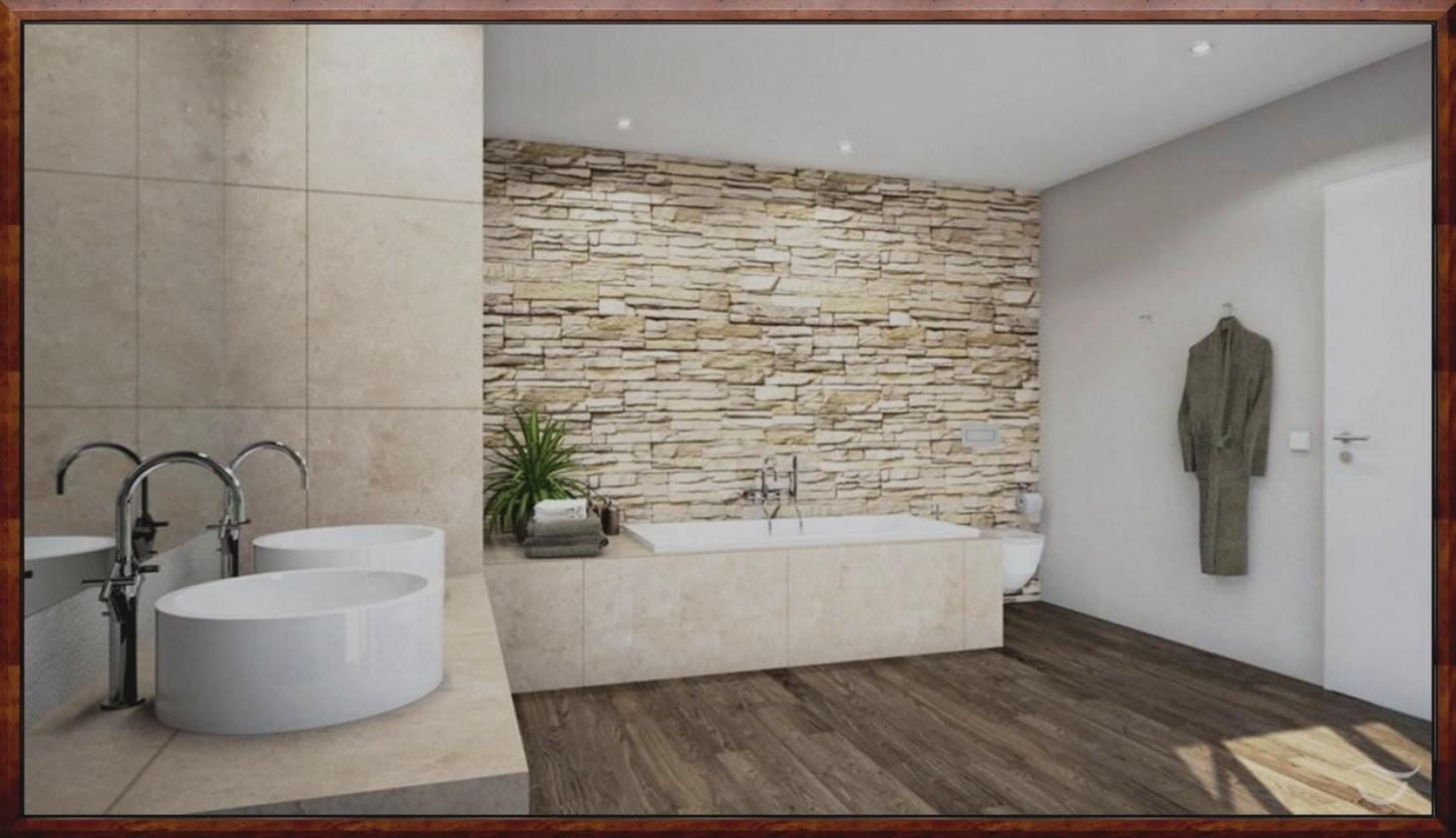 Bilder Von Moderne Badezimmer Fliesen Beige Bad Thand Info von Moderne Badezimmer Fliesen Beige Bild