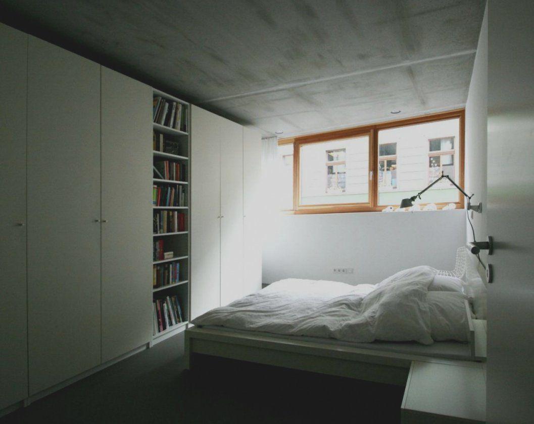 Bilder Von Schlafzimmer Gestalten Kleiner Raum Ideen Für Kleine von Schlafzimmer Einrichten Kleiner Raum Bild