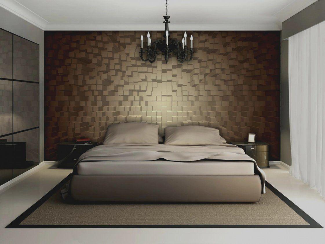 Bilder Von Tapeten Design Ideen Schlafzimmer Inspirierend Modell Wo von Tapeten Design Ideen Schlafzimmer Photo