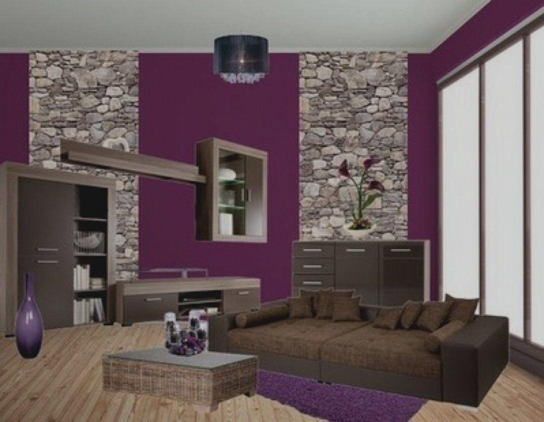 Bilder Von Tapezier Ideen Wohnzimmer Tapeten Einschließlich Niedlich von Tapeten Wohnzimmer Ideen 2014 Bild