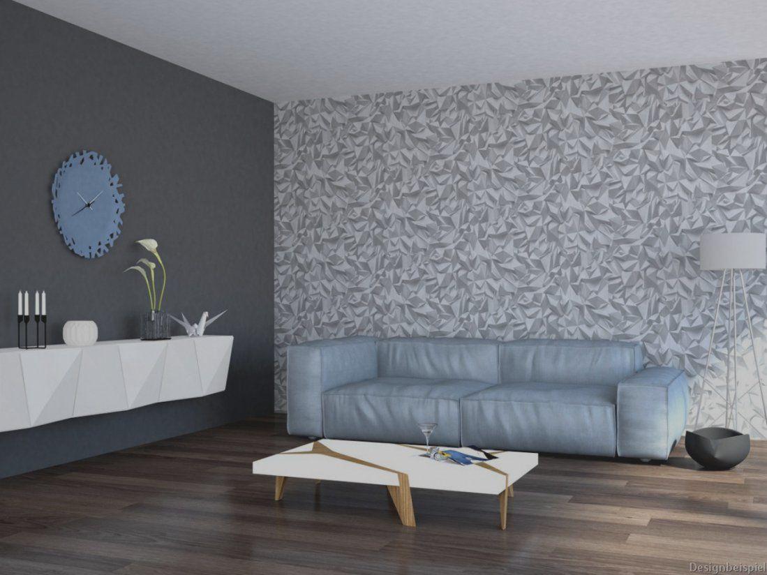 Bilder Von Wohnzimmer Tapeten Ideen Beige Innovativ  Wesanderson von Wohnzimmer Tapeten Ideen Modern Bild