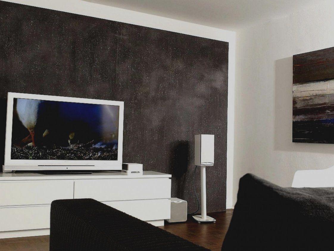 Bilder Wand Streichen Ideen Wohnzimmer Streich Wohndesign Mit Malen von Wohnzimmer Wände Streichen Ideen Photo