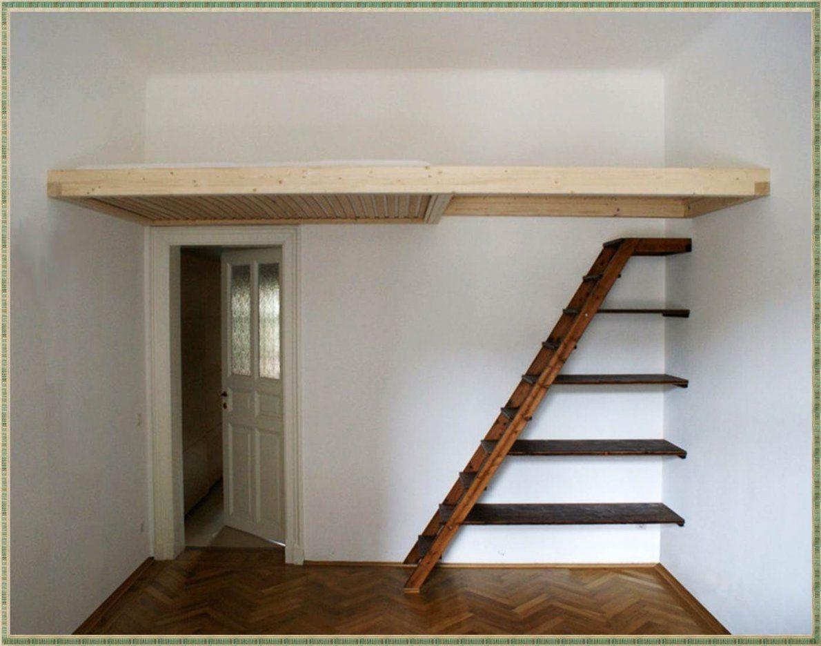 Bildergebnis Für Treppe Regal  Jungszimmer  Pinterest  Treppe von Hochbett Mit Regal Treppe Photo