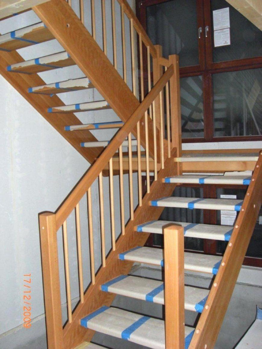 Biocomsympo  Idee Von Wohnmöbeln von Treppe Holz Selber Bauen Bild